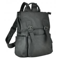 Рюкзак Tiding Bag 8760A