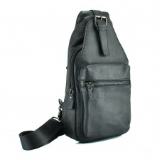 Мессенджер Tiding Bag 8809A - Royalbag