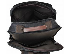 Рюкзак Tiding Bag 8814A