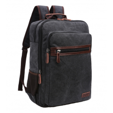 Рюкзак Tiding Bag 8815A - Royalbag