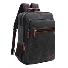 Рюкзак Tiding Bag 8815A