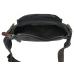 Сумка на пояс Tiding Bag 8835A - Royalbag