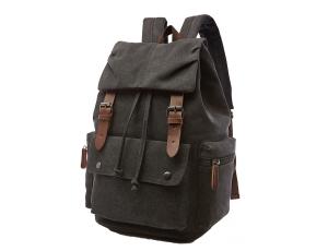 Рюкзак Tiding Bag 9003A - Royalbag
