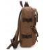 Рюкзак Tiding Bag 9018C