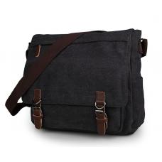 Сумка Tiding Bag 9027A - Royalbag