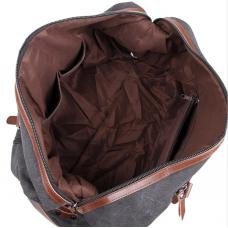 Дорожная сумка Tiding Bag 9038A