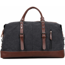 Дорожная сумка Tiding Bag 9038A - Royalbag