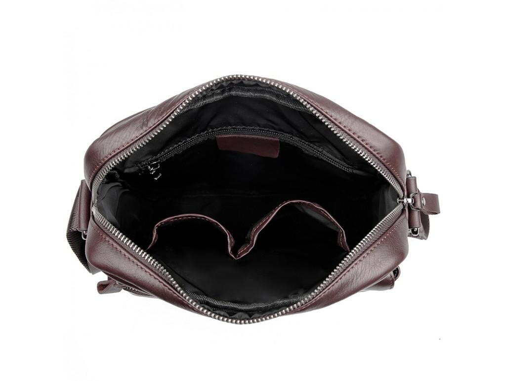 Месенджер Tiding Bag 9812-1C - Royalbag