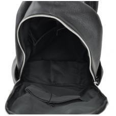 Рюкзак Tiding Bag 9821A