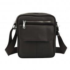 Месенджер Tiding Bag A25-1108C - Royalbag