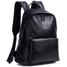 Рюкзак Tiding Bag A25F-11683A - Royalbag
