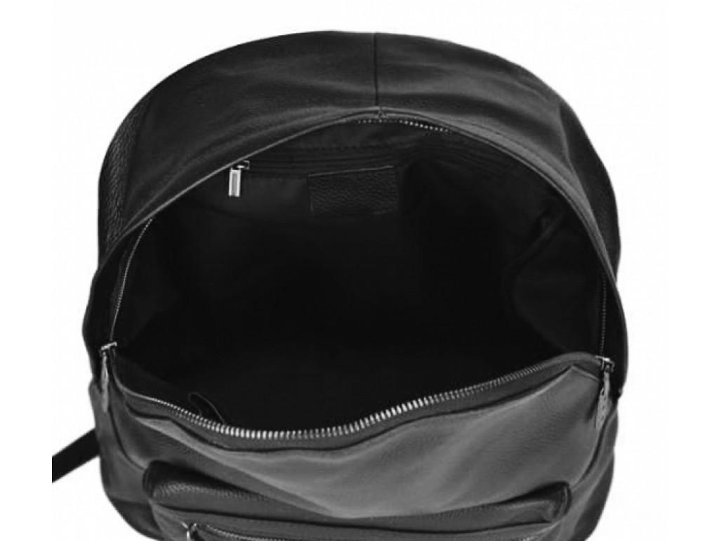 Рюкзак Tiding Bag A25F-11683A - Royalbag