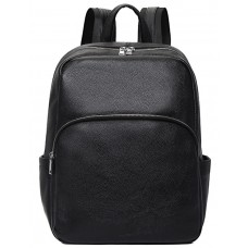 Рюкзак Tiding Bag A25F-68001A - Royalbag
