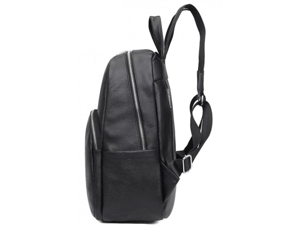 Рюкзак Tiding Bag A25F-68001A - Royalbag