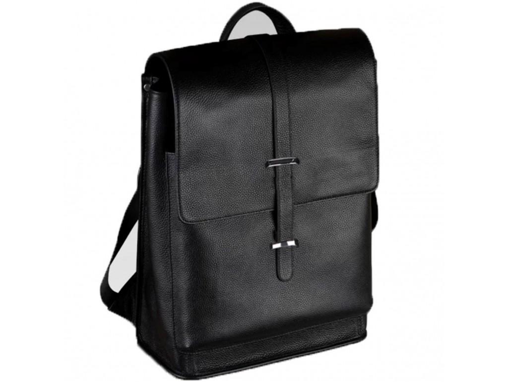 Рюкзак Tiding Bag A25F-68016A - Royalbag