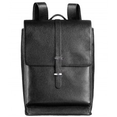 Рюкзак Tiding Bag A25F-68016A - Royalbag