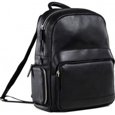 Рюкзак Tiding Bag B3-047A - Royalbag