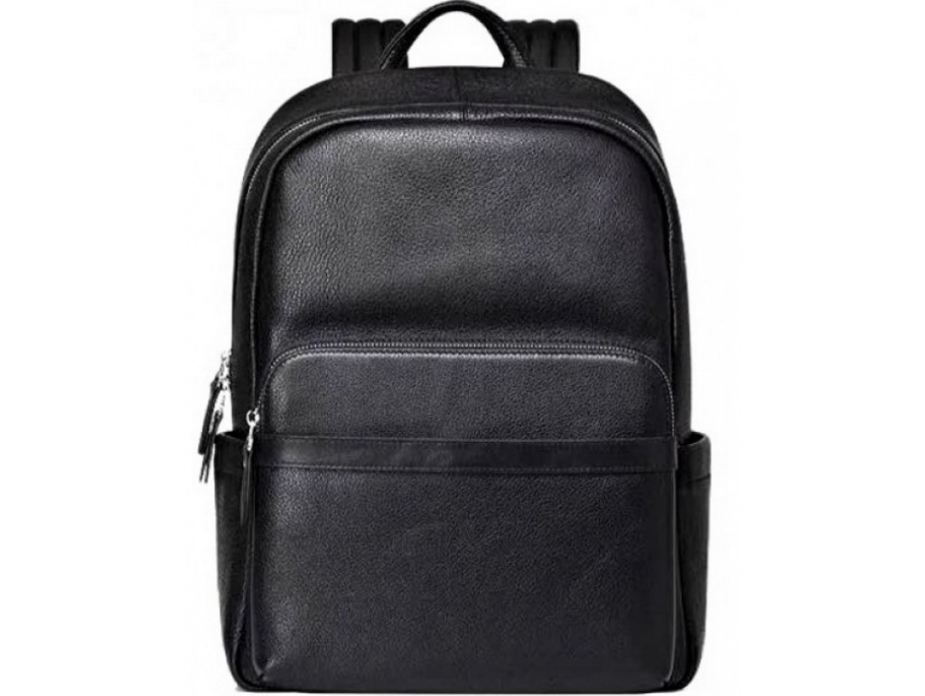 Рюкзак Tiding Bag B3-153A - Royalbag