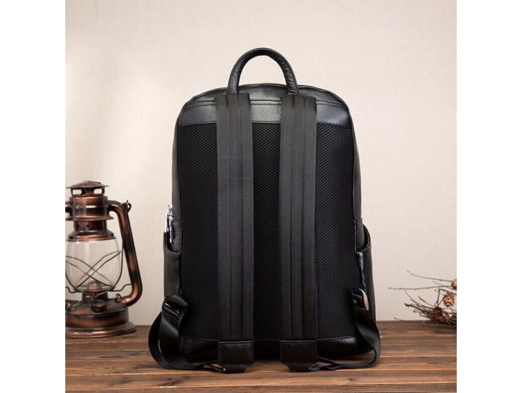 Рюкзак Tiding Bag B3-161A - Royalbag