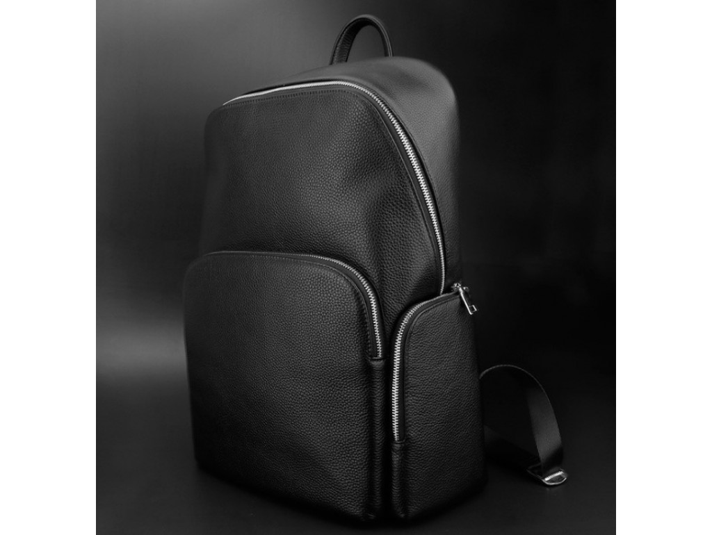 Рюкзак Tiding Bag B3-181A - Royalbag