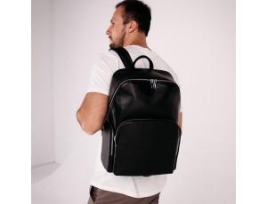 Рюкзак Tiding Bag B3-181A - Royalbag