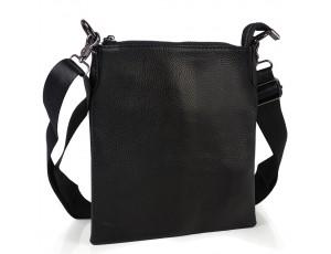 Мессенджер Tiding Bag FL-TRCH-006A - Royalbag
