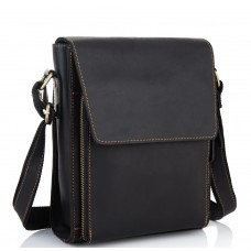 Месенджер Tiding Bag G8843-1A - Royalbag