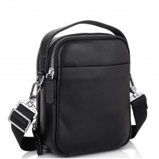 Месенджер Tiding Bag M711-2A - Royalbag