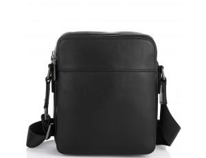 Чоловіча сумка через плече шкіряна Tiding Bag NA50-1570A - Royalbag