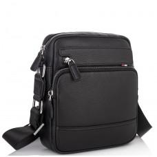 Месенджер Tiding Bag NA50-8113A - Royalbag