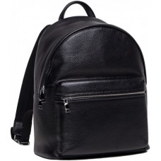 Рюкзак Tiding Bag NB52-0910A - Royalbag