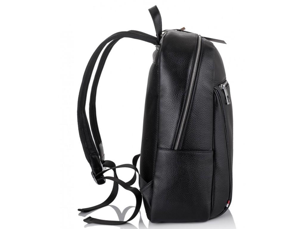 Рюкзак Tiding Bag NM11-7523A - Royalbag
