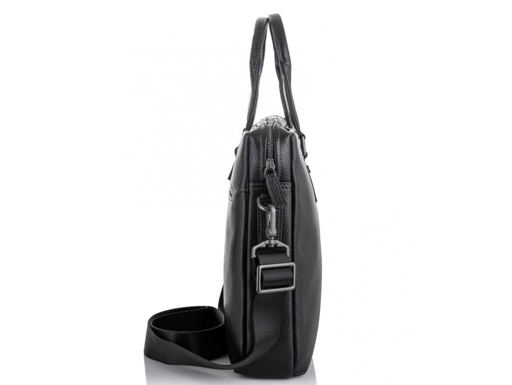 Сумка TIDING BAG NM17-9080-5A - Royalbag