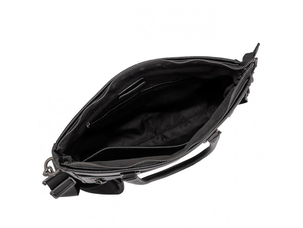 Сумка для ноутбука мужская Tiding Bag NM17-9105-5A - Royalbag