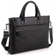 Сумка для ноутбука мужская Tiding Bag NM17-9105-5A - Royalbag Фото 2