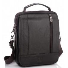 Мессенджер HD Leather NM24-404C - Royalbag