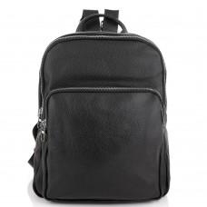 Шкыряний жіночий рюкзак Olivia Leather NWBP27-004A - Royalbag