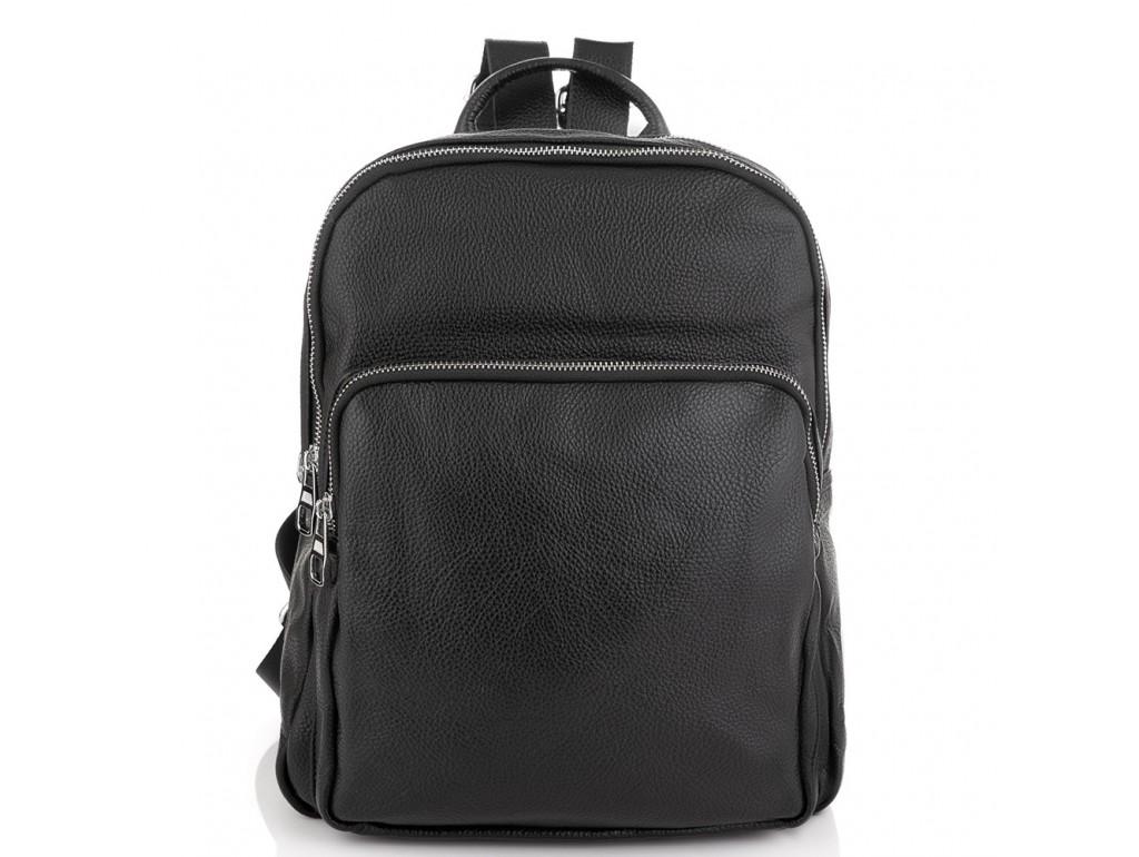 Кожаный женский рюкзак Olivia Leather NWBP27-004A - Royalbag