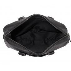 Мужская деловая кожаная сумка Tiding Bag SM8-002A - Royalbag