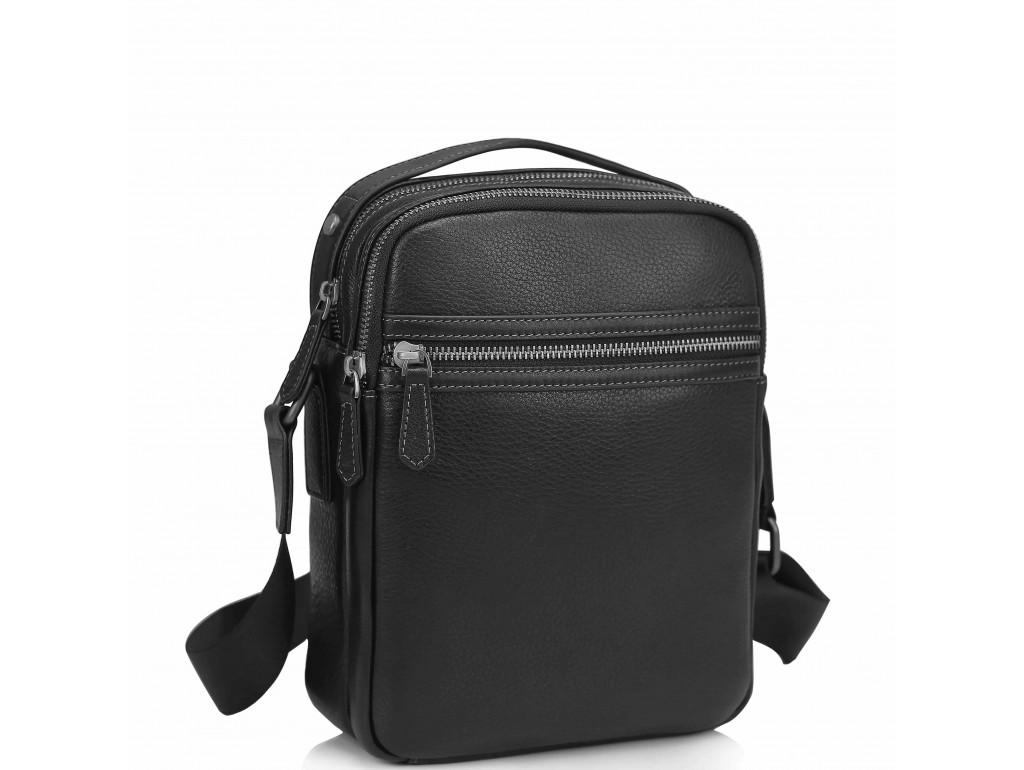 Сумка через плечо мужская Tiding Bag SM8-9039-4A - Royalbag