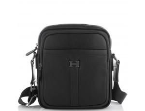 Сумка через плечо мужская кожаная Tiding Bag SM8-9622-1A - Royalbag