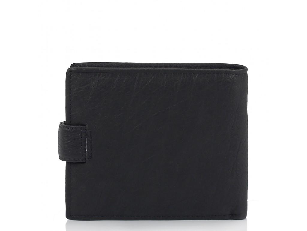 Мужское портмоне Tiding Bag W111-9103A - Royalbag
