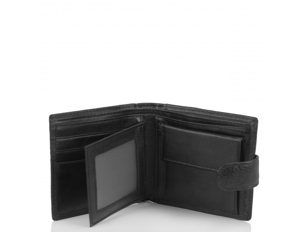 Портмоне Tiding Bag W111-9108A - Royalbag