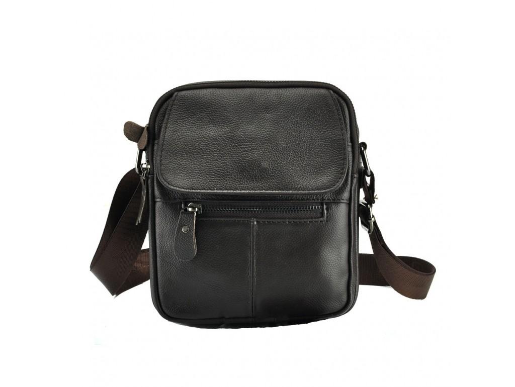 Мессенджер Tiding Bag A25-1106C - Royalbag