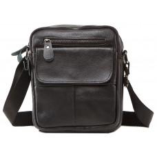 Мессенджер Tiding Bag A25-1108A