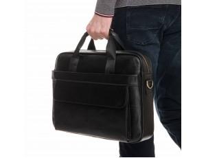 Сумка Tiding Bag A25-1131A