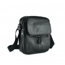 Мессенджер Tiding Bag A25-1169A