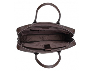 Сумка Tiding Bag A25-17611C