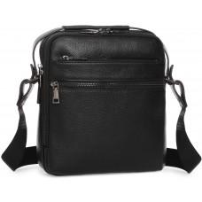 Мессенджер Tiding Bag A25-17622-3А