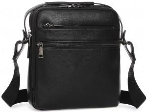 Мессенджер Tiding Bag VR01 - Royalbag